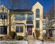 1485 Conifer Drive, West Chester image