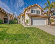 549 Fairfield Road, Simi Valley image