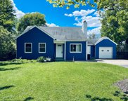 1269 Nagel Road, Anderson Twp image