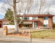 7783 Webster Way, Arvada image