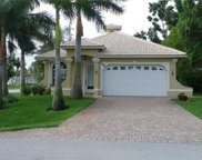 796 96th Ave N, Naples image