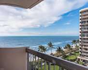 4001 N Gulf Shore Blvd Unit 704, Naples image