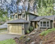 18712 65th St E, Bonney Lake image