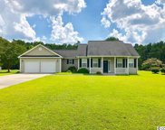 113 Cat Tail Bay Drive, Conway image