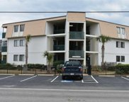 1647 S Waccamaw Dr. Unit 5, Murrells Inlet image