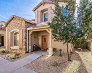 3636 W Bryce Court, Phoenix image
