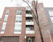 2348 North Lister Avenue Unit 201, Chicago image