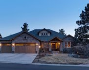2470 Oak Vista Court, Castle Rock image