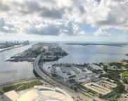 888 Biscayne Blvd Unit #5704, Miami image
