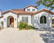 21804 Moffat Dr, Spicewood image