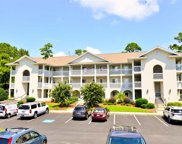 4416 Eastport Blvd. Unit N-12, Little River image