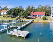 995 Chadwick Shores Drive, Sneads Ferry image