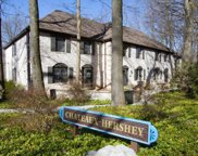 1304 Sand Hill Road, Hummelstown image