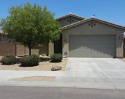 17350 W Woodlands Avenue, Goodyear image