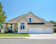 1990 Sky Meadow Ave, Richland image