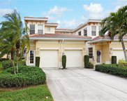 3045 Driftwood Way Unit 3702, Naples image