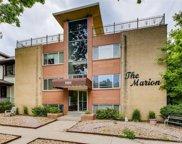 1151 N Marion Street Unit 201, Denver image