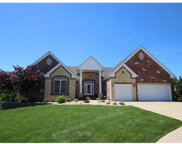 1025 Castleview, St Charles image