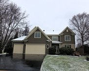 1408 Otter Trail, Cary image