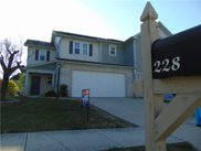 228 Clear Branch  Drive, Brownsburg image