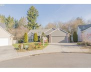 4001 SE 183RD  CT, Vancouver image