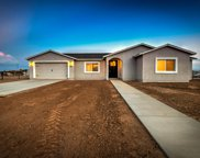 6493 E Red Bird Lane, San Tan Valley image