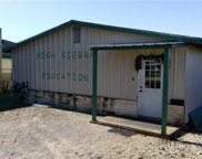 2270 S State Highway 46, New Braunfels image