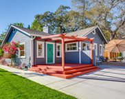 10555 S Foothill Boulevard, Cupertino image