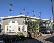 1215     Anchors Way Drive   207, Ventura image