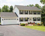 6099 PILGRIMS REST ROAD, Broad Run image