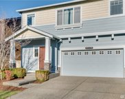 2929 183rd St SE, Bothell image