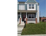 1832 W 6Th Street, Chester image