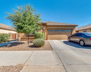 21129 E Via De Olivos --, Queen Creek image