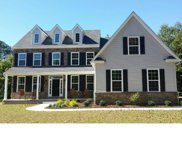 1 Trees Way, Collegeville image