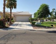 1200 Lause Road, Bullhead City image