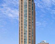 1160 S Michigan Avenue Unit #907, Chicago image