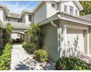 7128 Timberland Cir Unit 202, Naples image