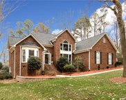 10713  Woodhollow Road, Mint Hill image