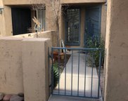 3534 N Bentley, Tucson image