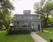 76550 440th Street, South Branch image