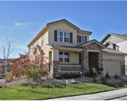 10526 Sundial Rim Road, Highlands Ranch image