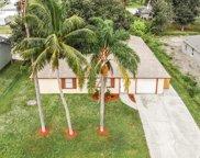 131 SW Grimaldo Terrace, Port Saint Lucie image