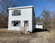 5412 Orchardway Drive, Mchenry image