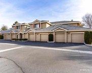 900 South Meadows Parkway Unit 3524, Reno image