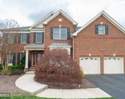 25315 JUSTICE DRIVE, Chantilly image