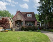 832 Linwood Ave, Louisville image