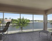 6821 Sterling Greens Dr Unit 202, Naples image