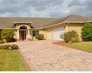 4623 Island Shores Lane, Lakeland image