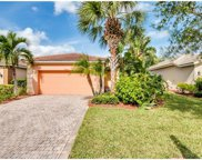 15834 Cutters CT, Fort Myers image