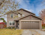 2685 E 109th Court, Northglenn image